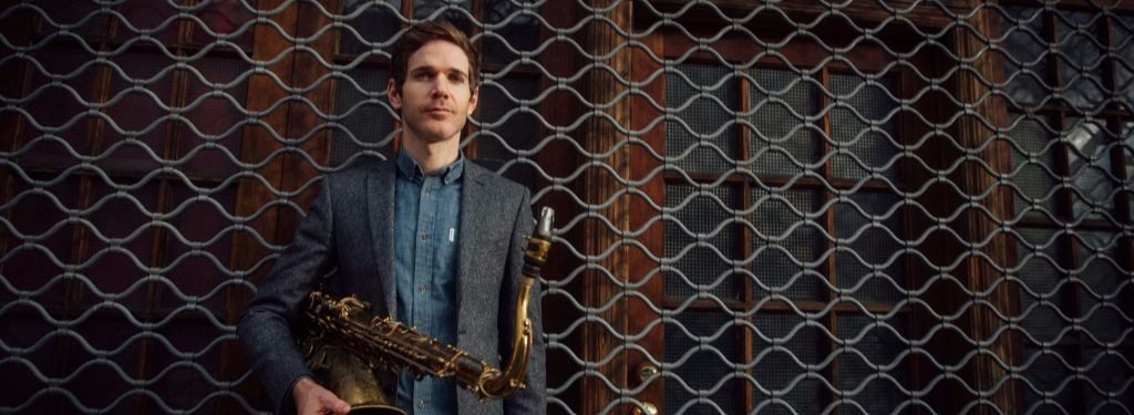 Ben Gray's Favorite Jazz Albums of 2016