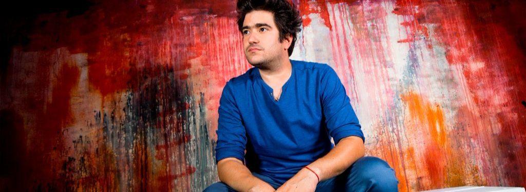 Cuban Pianist Harold Lopez-Nussa to Release First U.S. Album 'El Viaje'