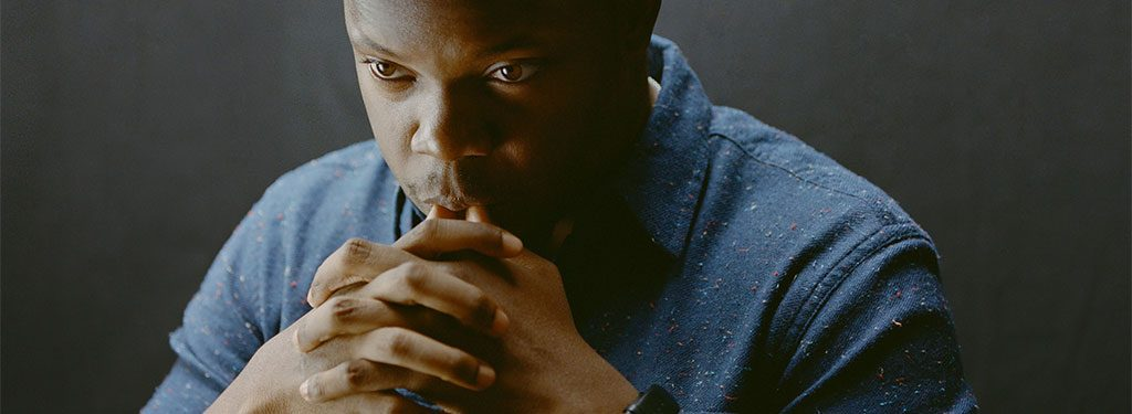 Ambrose Akinmusire at Like a Jazz Machine (Full Concert Video)