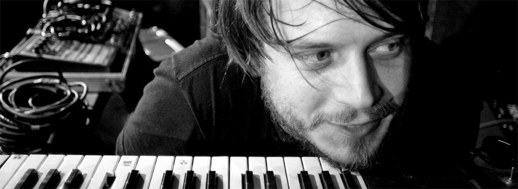 Marco Benevento Live at Signal Kitchen (Download)