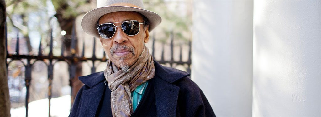 Henry Threadgill – 'In for a Penny, In for a Pound'