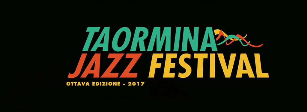 Taormina Jazz Festival – Why You Must Be There!