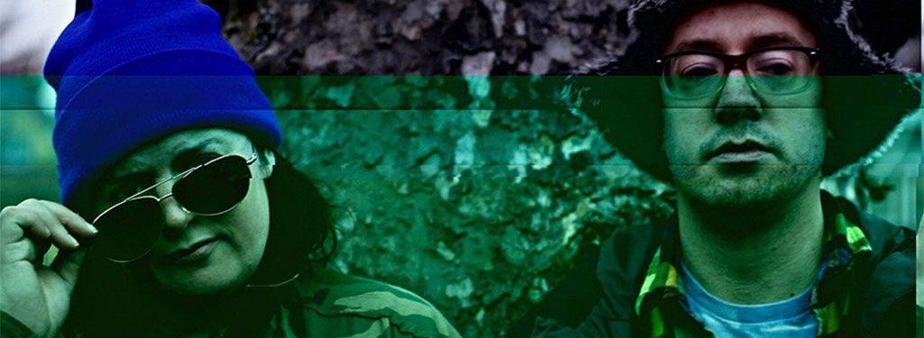"Anteloper (Jaimie Branch & Jason Nazary) – ""Ohoneotree Suite"" (Stream)"