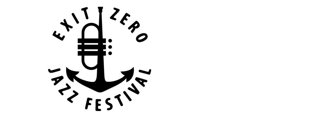 Exit Zero Jazz Festival Autumn Edition Preview