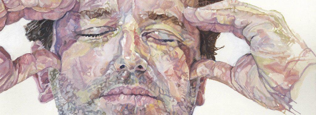 Taylor Haskins – 'Gnosis'