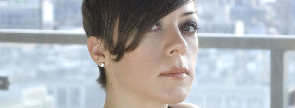 Nextbop's Best Albums of 2011: Alexander Brown's Jazz Picks