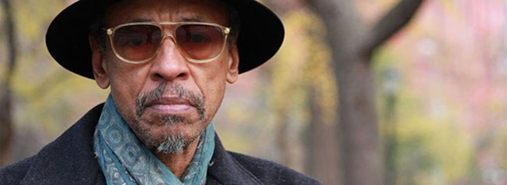 Henry Threadgill 14 or 15 Kestra: Agg – 'Dirt… And More Dirt'
