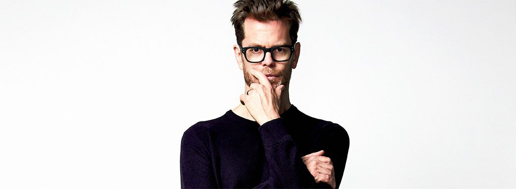 Saxophonist Donny McCaslin Reunites David Bowie's Blackstar Band On New Album (Video)