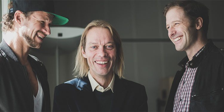 Phronesis' New Album 'We Are All' Reviewed