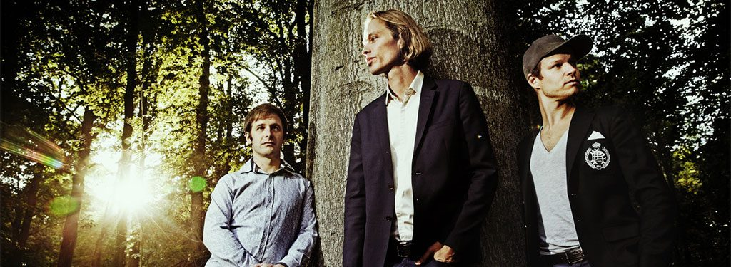 "Phronesis – ""One For Us"" (Video)"
