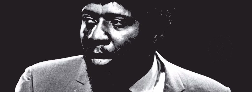 Stream Previously Unreleased Thelonious Monk Track off 1963 Lost Live Album