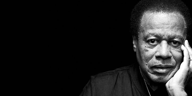 "Wayne Shorter's ""Fall"": A Critical Analysis of Covers"