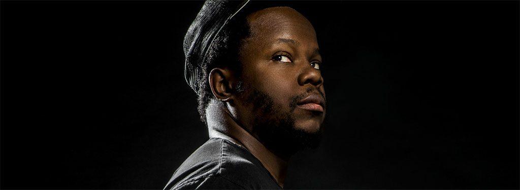 Trumpeter Ambrose Akinmusire Unveils 22-minute Album Trailer for 'Origami Harvest'