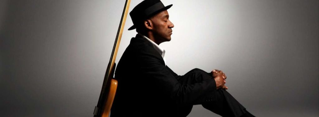 Marcus Miller: Suspending the Rules