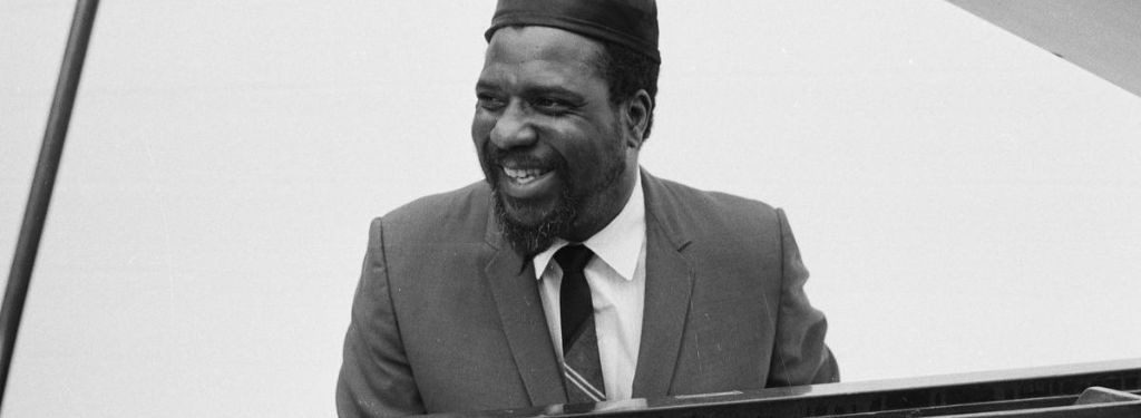 Thelonious Monk Society For the American Arts Celebrates Monk's 95th