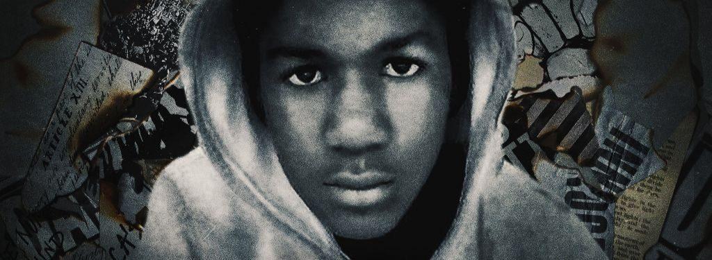 Jazz Community Responds to Trayvon Martin Tragedy