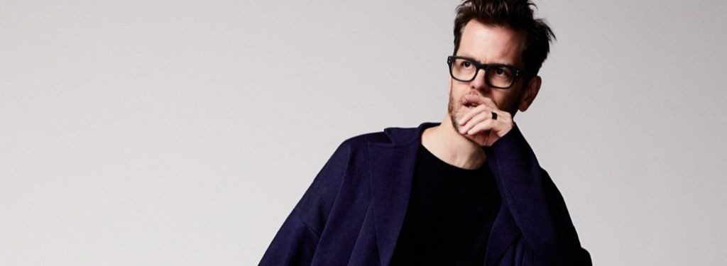 """Stream New Donny McCaslin Singles """"Head of Mine"""" Featuring Gail Ann Dorsey and """"Tokyo"""""""