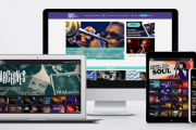 Introducing Qwest TV by Quincy Jones, A One-of-a-Kind On-Demand Jazz Video Streaming Platform