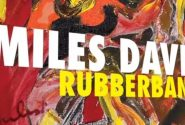 Miles Davis' Lost Album 'Rubberband' Reviewed